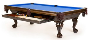 Pool table services and movers and service in Portland Maine